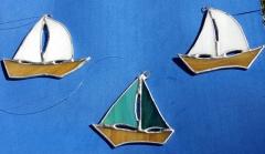 łódki