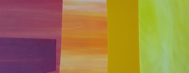 żółcie i pomarańcze