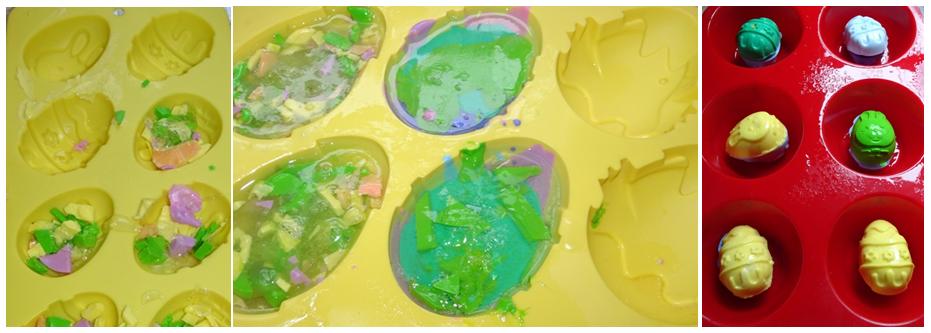 jajka mydlane 2