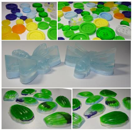 mydełka2
